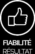 Fiabilite