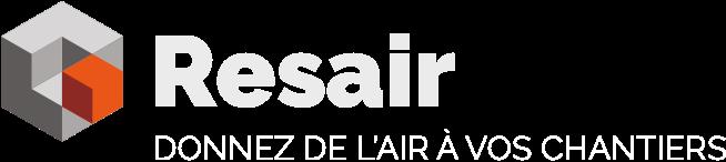 Logo front@2x