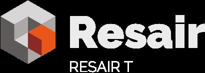 RESAIR T
